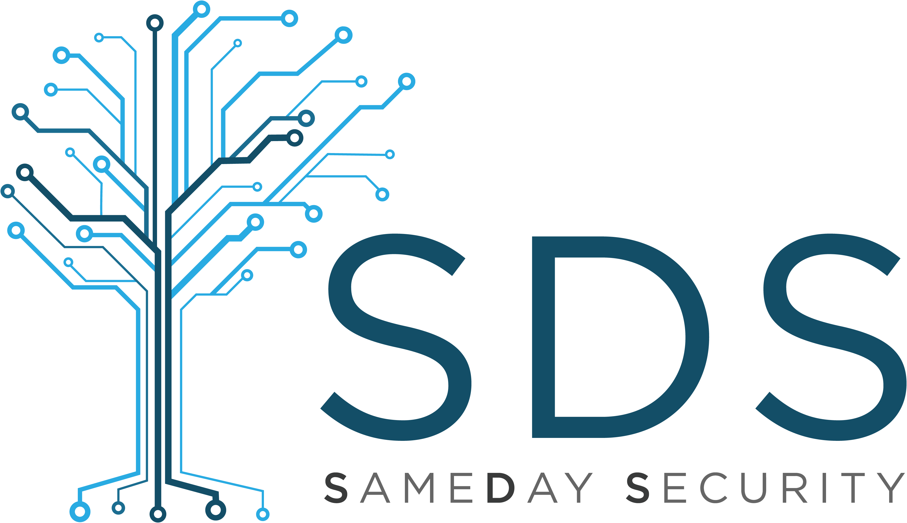 Same Day Security Summit